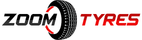 Central Tyres Walsall