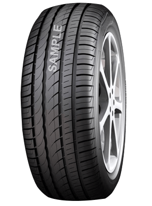 Summer Tyre EVERGREEN DYNACO 195/65R15 91 H